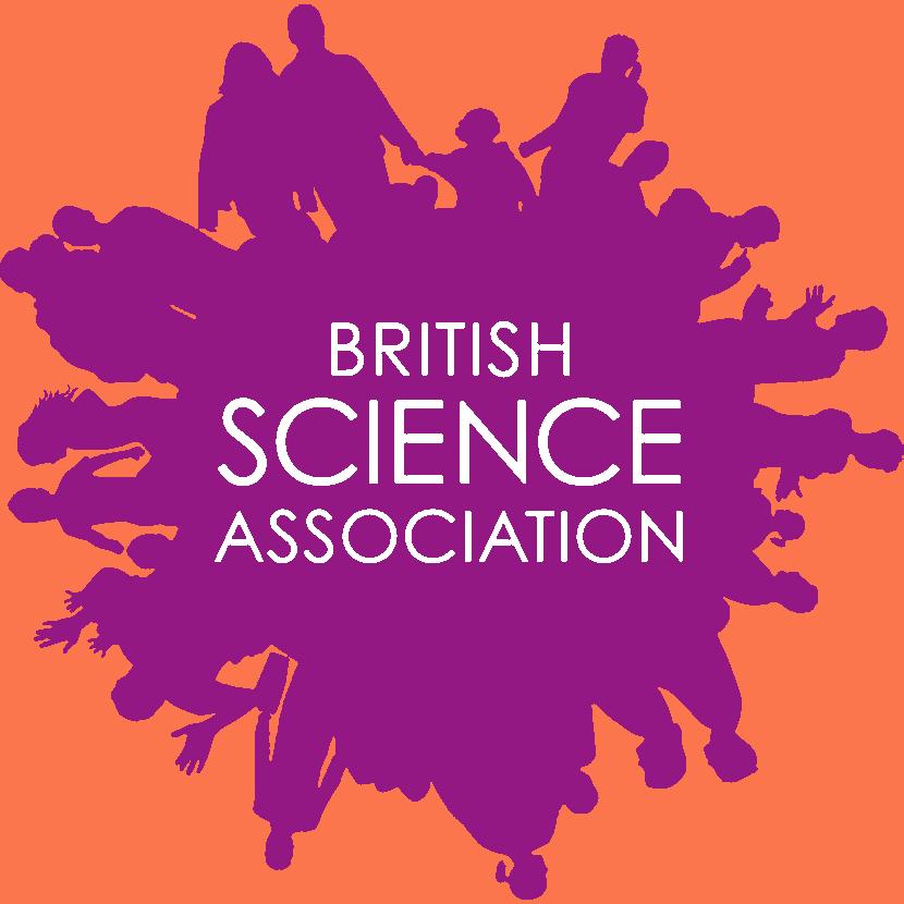 BSA-logo