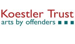 Koestler Logo