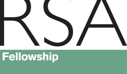 refresh-rsa-fellowship-logo